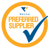 WALGA supplier